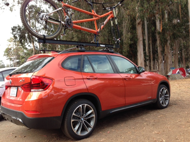 bimmerfest bmw forums x1 with a manual transmission in the us. Black Bedroom Furniture Sets. Home Design Ideas