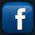 facebook50