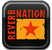 reverbnation50